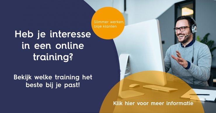 online lean six sigma training