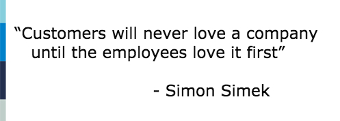 Quote Simon Simek